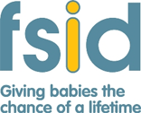 Foundation for the Study of Infant Deaths